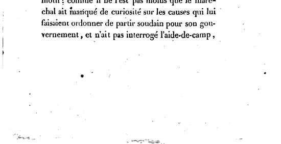 [ocr errors][subsumed][ocr errors][subsumed][merged small][ocr errors][ocr errors][merged small][ocr errors][ocr errors][merged small][merged small][merged small][ocr errors][ocr errors][ocr errors]
