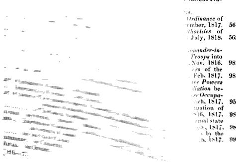 [merged small][ocr errors][merged small][merged small][ocr errors]