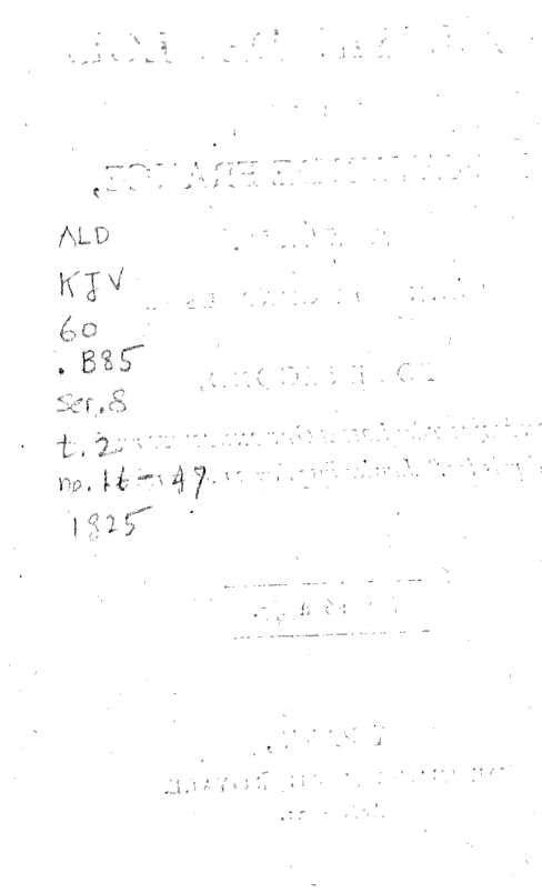[ocr errors][ocr errors][ocr errors][ocr errors][ocr errors][ocr errors][ocr errors][ocr errors][merged small]