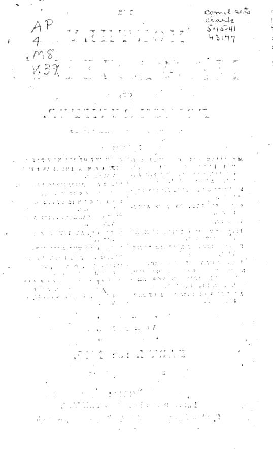[merged small][merged small][merged small][merged small][ocr errors][ocr errors][ocr errors][merged small][ocr errors][ocr errors][ocr errors]