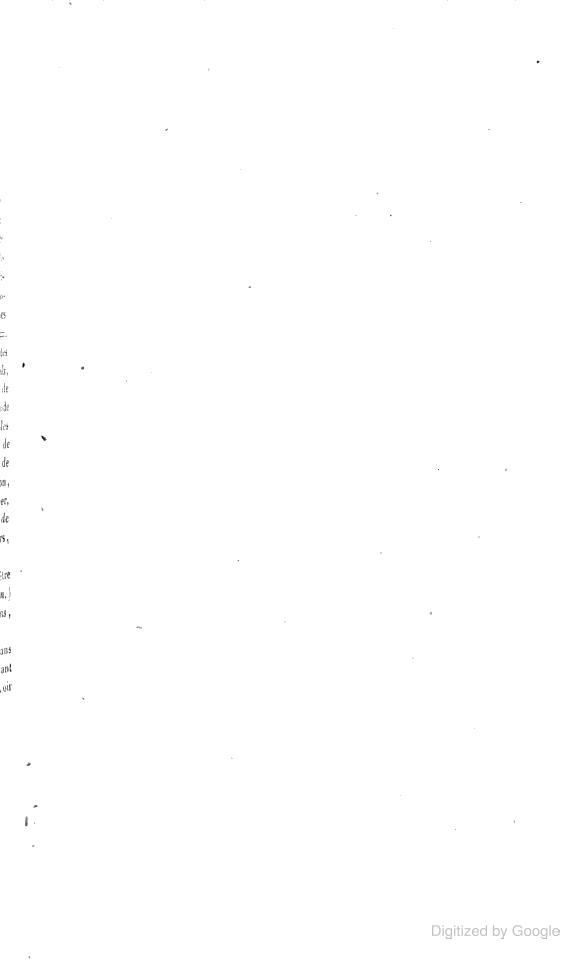 [ocr errors][merged small][merged small][ocr errors][merged small][merged small][ocr errors]