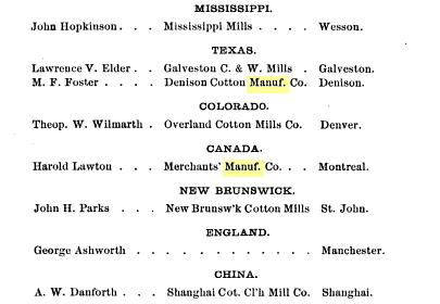 [merged small][merged small][merged small][merged small][merged small][ocr errors][merged small][ocr errors][merged small][merged small][merged small][merged small][ocr errors][ocr errors][merged small][ocr errors][merged small][merged small][merged small][merged small][merged small]
