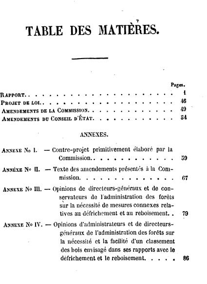 [merged small][merged small][merged small][merged small][merged small][merged small][merged small][merged small][ocr errors][merged small][merged small][merged small][merged small][merged small][merged small][merged small]