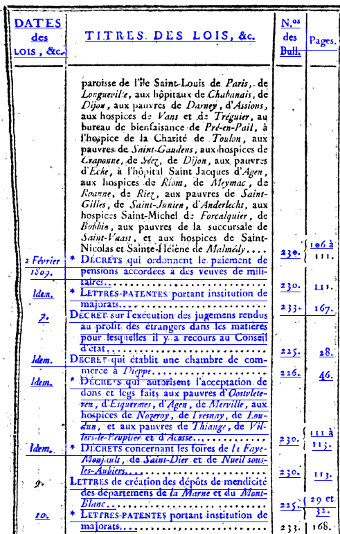 [graphic][ocr errors][ocr errors][ocr errors][subsumed][subsumed][ocr errors][ocr errors]