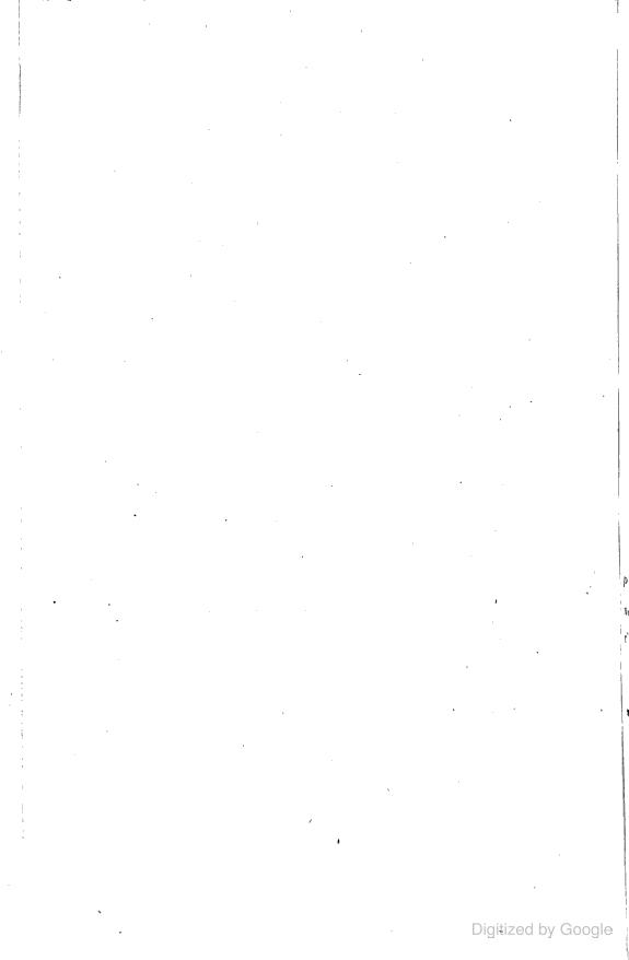 [ocr errors][merged small][ocr errors][ocr errors][merged small][merged small][ocr errors][merged small]