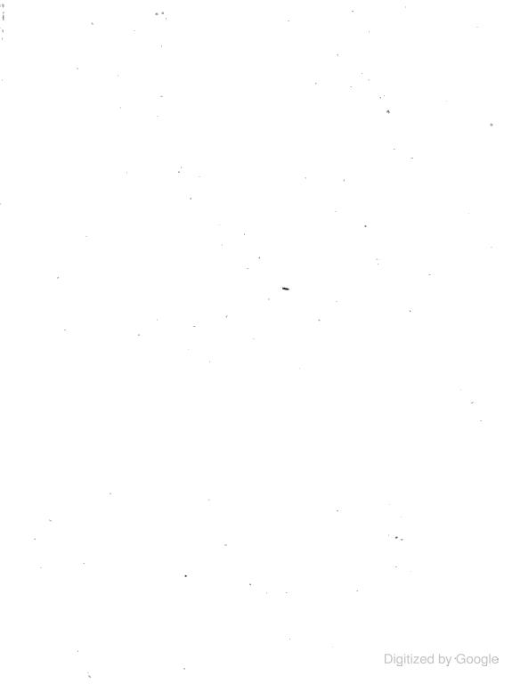 [ocr errors][ocr errors][merged small][ocr errors][ocr errors][ocr errors]