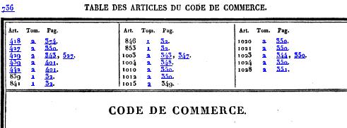 [ocr errors][merged small][merged small][merged small][ocr errors][merged small][ocr errors][merged small][ocr errors][ocr errors][ocr errors][ocr errors][merged small]