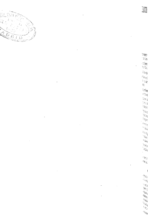 [ocr errors][ocr errors][ocr errors][ocr errors][ocr errors][ocr errors][ocr errors][ocr errors][ocr errors][ocr errors][ocr errors][ocr errors]
