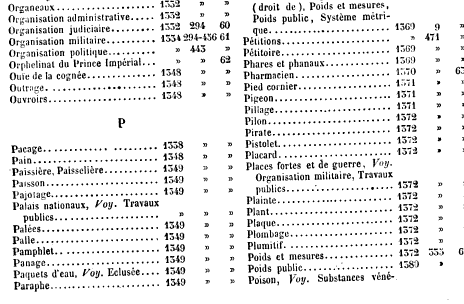 [ocr errors][ocr errors][ocr errors][ocr errors][merged small][merged small][merged small][ocr errors][ocr errors][ocr errors][merged small][ocr errors][ocr errors][ocr errors][ocr errors][merged small][ocr errors][merged small][ocr errors][ocr errors][merged small][ocr errors][ocr errors][ocr errors][ocr errors][merged small][ocr errors]