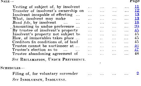 [merged small][ocr errors][merged small][merged small][merged small][merged small][merged small][ocr errors][merged small][merged small][merged small][merged small][merged small][merged small]