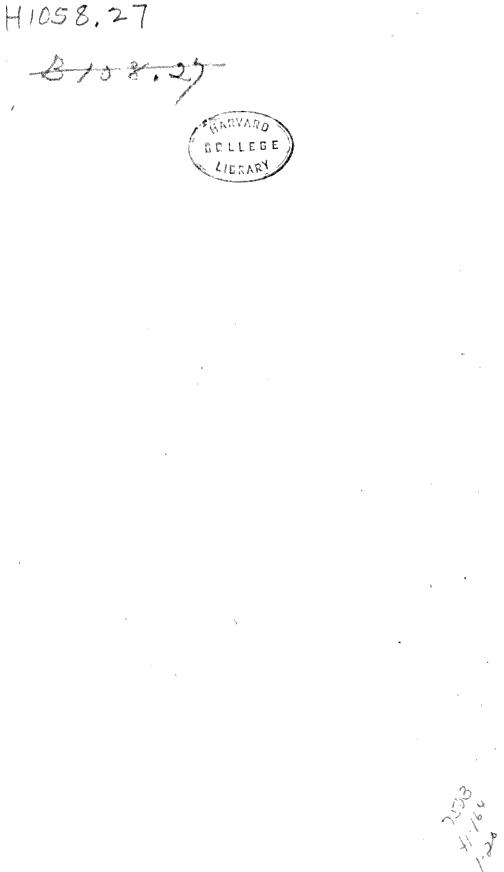 [merged small][merged small][ocr errors][merged small][ocr errors][ocr errors][ocr errors]