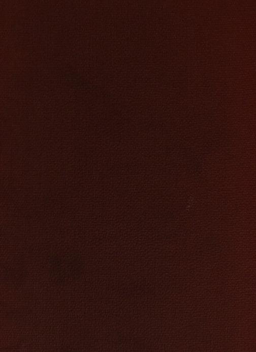 [merged small][ocr errors][ocr errors][merged small][ocr errors][ocr errors][merged small][ocr errors][ocr errors][ocr errors][ocr errors][ocr errors][ocr errors][ocr errors][ocr errors][ocr errors][ocr errors][ocr errors][ocr errors][ocr errors][ocr errors][ocr errors][ocr errors][ocr errors][ocr errors][ocr errors][ocr errors][ocr errors][ocr errors][ocr errors][ocr errors][ocr errors][ocr errors][ocr errors][ocr errors][ocr errors][ocr errors][ocr errors][ocr errors][ocr errors][ocr errors][ocr errors][merged small][merged small]
