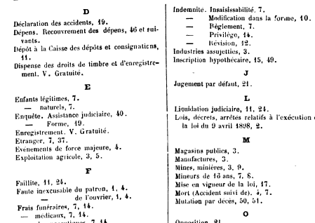 [merged small][merged small][merged small][merged small][merged small][merged small][merged small][merged small][merged small][merged small][ocr errors][merged small]