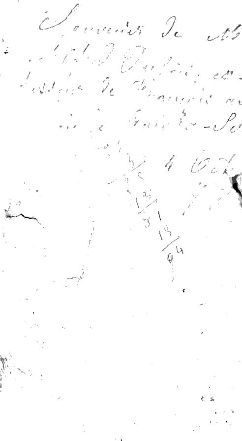 [merged small][ocr errors][ocr errors][ocr errors][ocr errors][merged small][graphic][ocr errors]