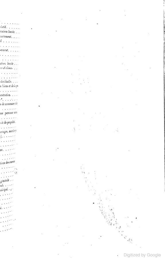 [merged small][merged small][merged small][merged small][merged small][merged small][merged small][merged small][ocr errors][merged small][ocr errors][merged small][merged small][merged small][merged small]