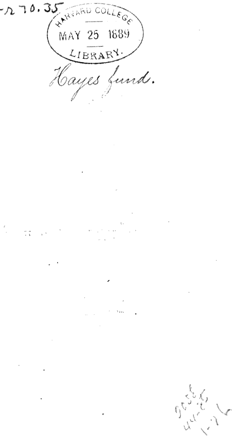 [ocr errors][merged small][merged small][merged small][merged small][merged small][ocr errors][merged small][ocr errors]