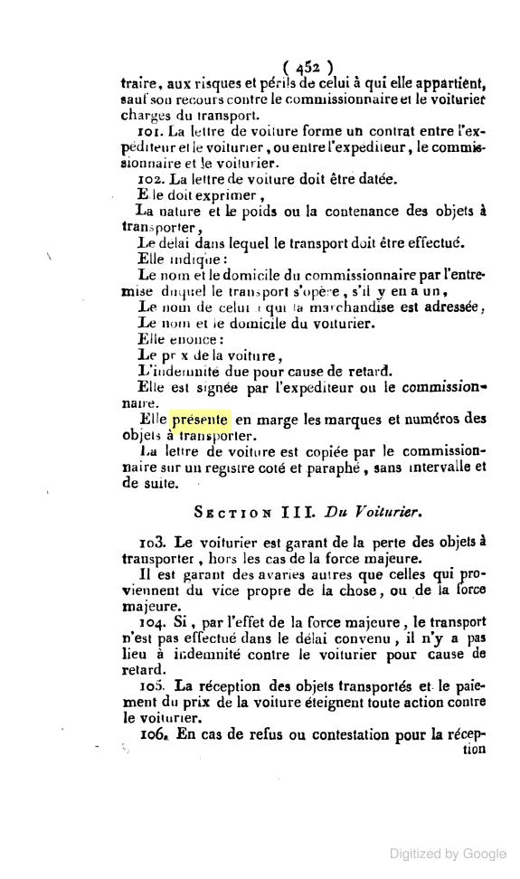 [ocr errors][ocr errors][merged small][ocr errors][merged small][ocr errors][ocr errors][ocr errors][merged small][ocr errors][ocr errors][ocr errors][merged small][ocr errors][ocr errors][graphic]