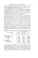 Page 313