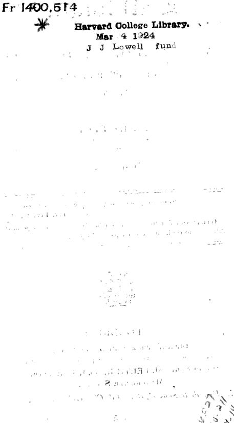 [merged small][merged small][ocr errors][merged small][ocr errors][ocr errors][merged small][merged small]