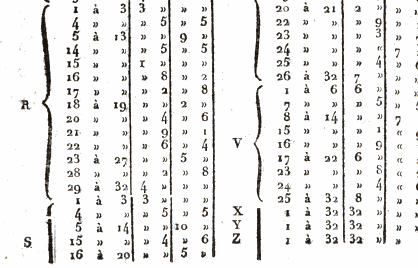 [subsumed][subsumed][subsumed][subsumed][subsumed][ocr errors][subsumed][subsumed][ocr errors][subsumed][ocr errors][ocr errors][ocr errors][subsumed][ocr errors][ocr errors][subsumed][ocr errors][ocr errors][subsumed][ocr errors][subsumed][ocr errors][subsumed][subsumed][ocr errors][subsumed][subsumed][ocr errors][ocr errors][subsumed][subsumed]