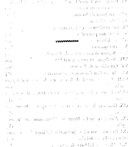 [ocr errors][ocr errors][ocr errors][ocr errors][ocr errors][ocr errors][merged small][merged small][merged small][ocr errors][ocr errors][ocr errors][merged small][ocr errors][ocr errors]
