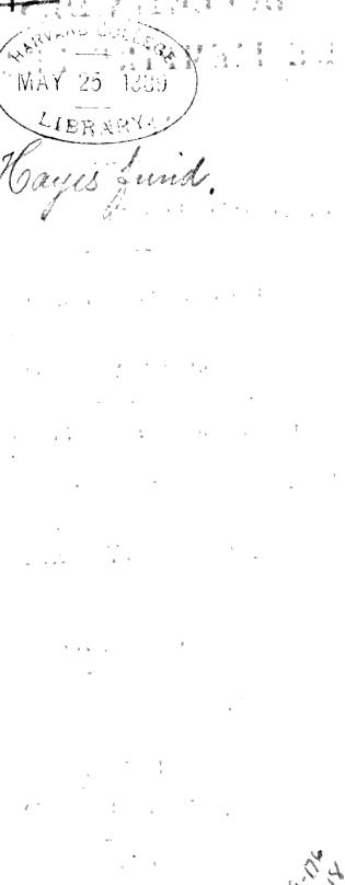 [merged small][ocr errors][merged small][merged small][ocr errors][ocr errors][merged small][merged small]
