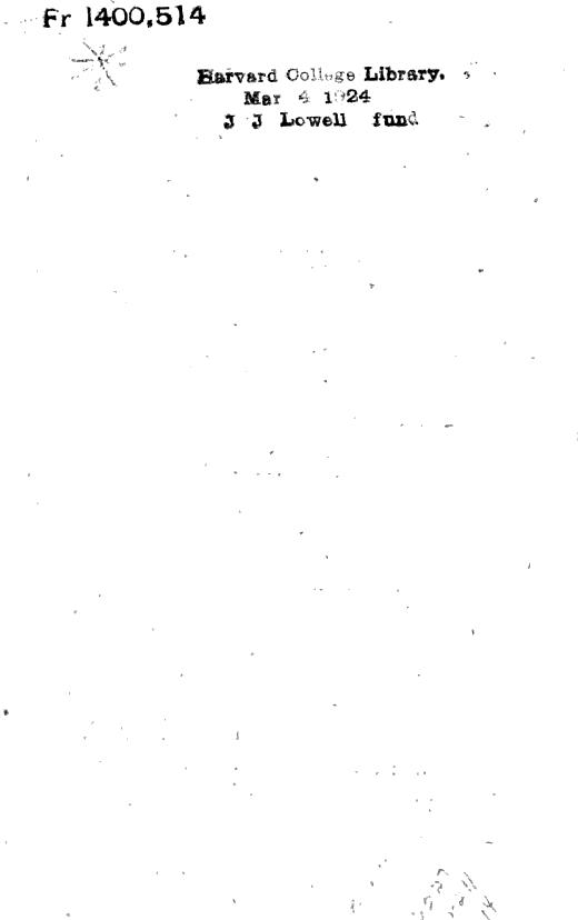 [merged small][merged small][ocr errors][ocr errors][merged small][merged small]